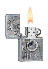 zippo-defenders-of-freedom-street-chrome-1