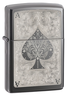 zippo-black-ice-as-picas-republic-2