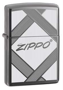 zippo-black-ice-logo-diagonals-republic-1