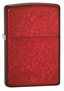 zippo-candy-apple-red-rojo-republic