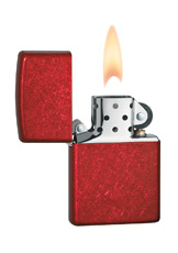 zippo_candy_apple_red_2