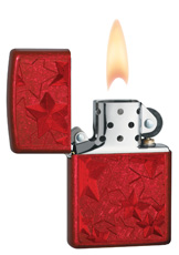 zippo_candy_apple_red_estrellas_2