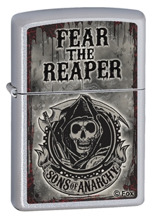 zippo-satinado-fear-reaper-sons-anarchy-republic