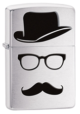 zippo-the-invisible-man-cromado-pulido-hombre