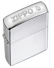 zippo_crown_stamp_2