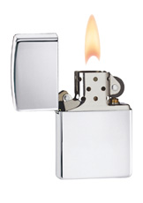 zippo_crown_stamp_3