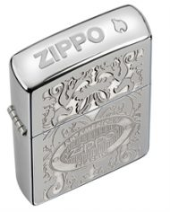 zippo_crown_stamp_flores_