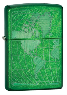zippo-world-meadow-verde-green
