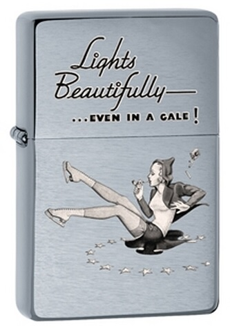 zippo-replica-1937-beautifully-cromado-cepillado-advertising-republic-1