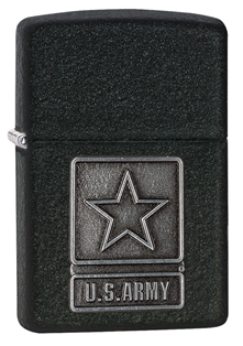 zippo-réplica-1941-black-crackle-army-republic-1