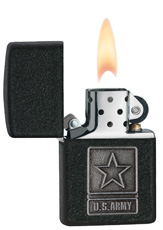 zippo_replica_1941_black_crackle_army_2
