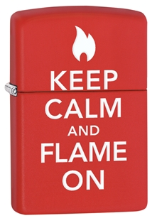 zippo-general-rojo-mate-keep-calm-republic-1