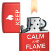 zippo-general-rojo-mate-keep-calm-republic-2