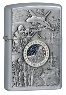zippo-defenders-of-freedom-street-chrome