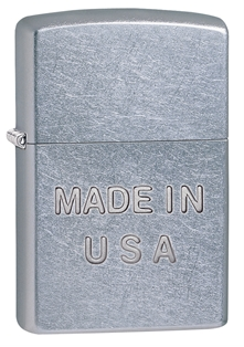 zippo-classic-engraved-made-in-usa-street-chrome