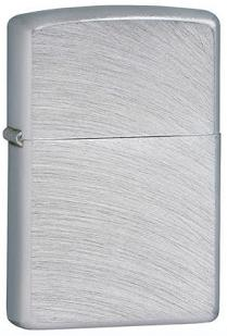 zippo-brushed-arch-arco-chrome