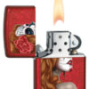 zippo-muerte-mexicana-day-of-the-dead-2
