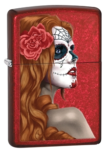 zippo-muerte-mexicana-day-of-the-dead