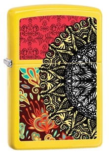 zippo-nirvana-amarillo-brillo-lemon-nirvana-colores