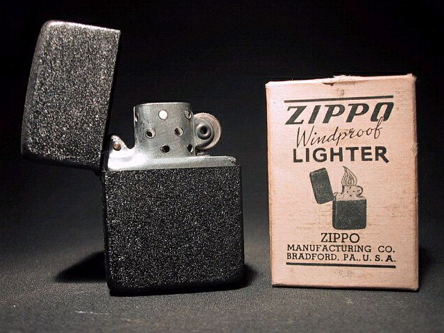 zippo-historia-black-crackle-portada-post