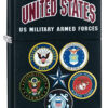 zippo-us-armed-forces-iron-stone